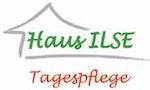 1580478735 case study haus ilse1