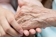 Weniger Aufwand bei organisatorischen Abläufen und mehr Zeit  für die Pflege und Betreuung