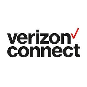 Verizon Connect