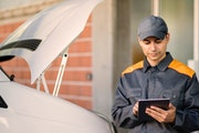 Vorteile des Flottenmanagements