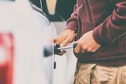 GPS-Diebstahlschutz für Fahrzeugflotten