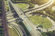 Wie funktioniert ein GPS-Tracker?