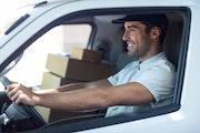Fahrsicherheitstraining Tipps für Ihr Unternehmen