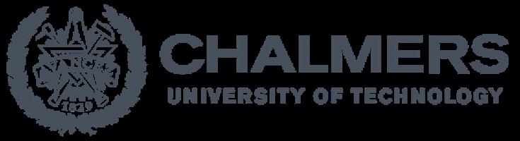 Chalmers University