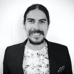 Miguel Doughty