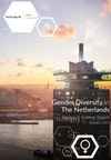 Gender Diversity in The Netherlands Report