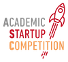 academic start up competition
