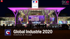 Global Industrie 2020 - AI Village
