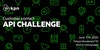 KPN's Customer Contact API Challenge