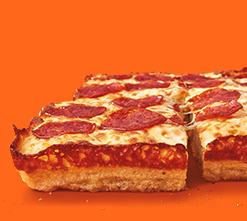little caesar pizza hours