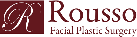Rousso Facial Plastic Surgery