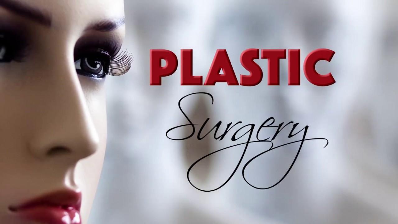 Premier Plastic Surgeon Dr Daniel Rousso