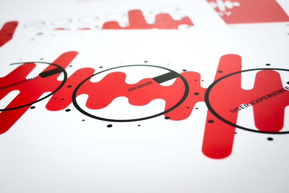 Soundry brand artwork