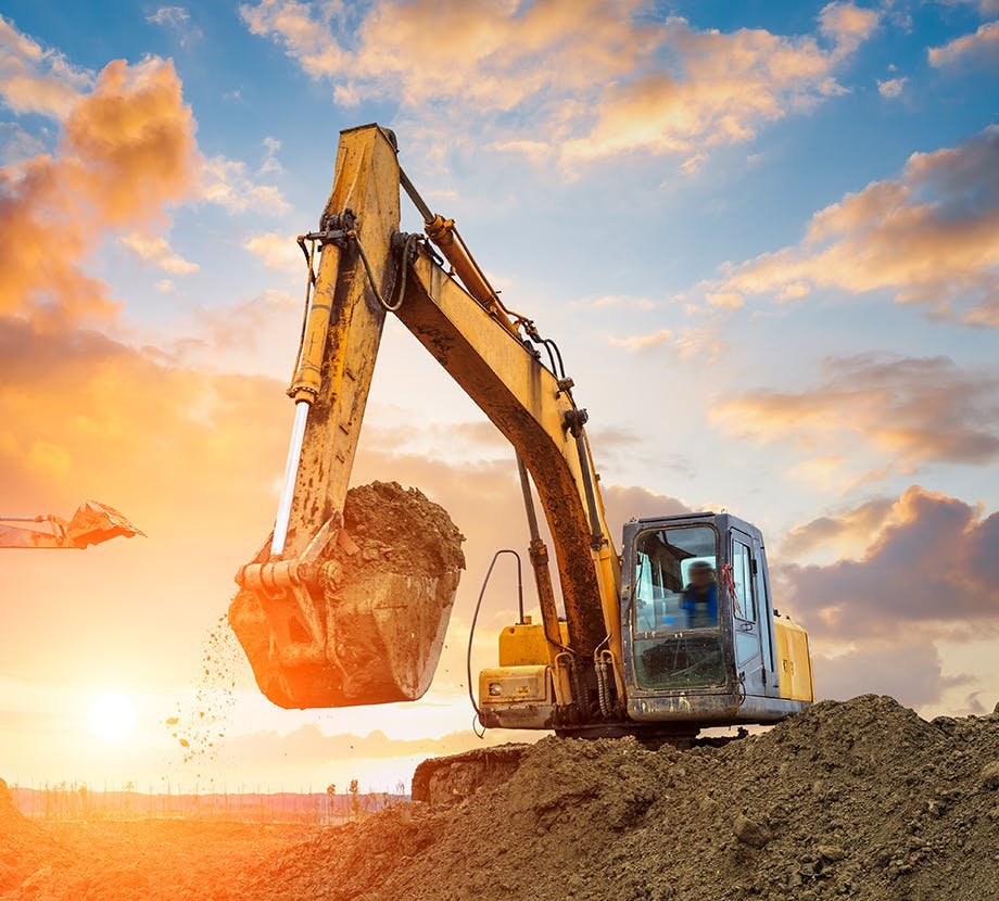 Excavation Accidents Lawyer in New York City