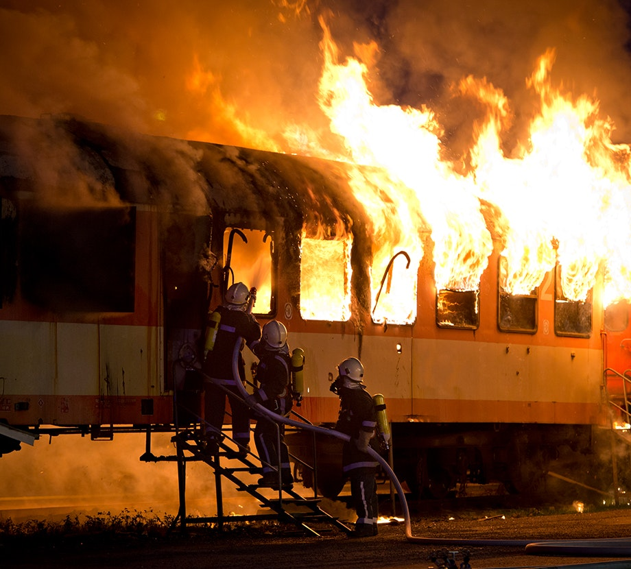 New York Train Accident Attorney The Law Offices Of Michael S Lamonsoff