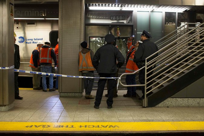 New-York-Subway-Accident-Injury-Attorneys