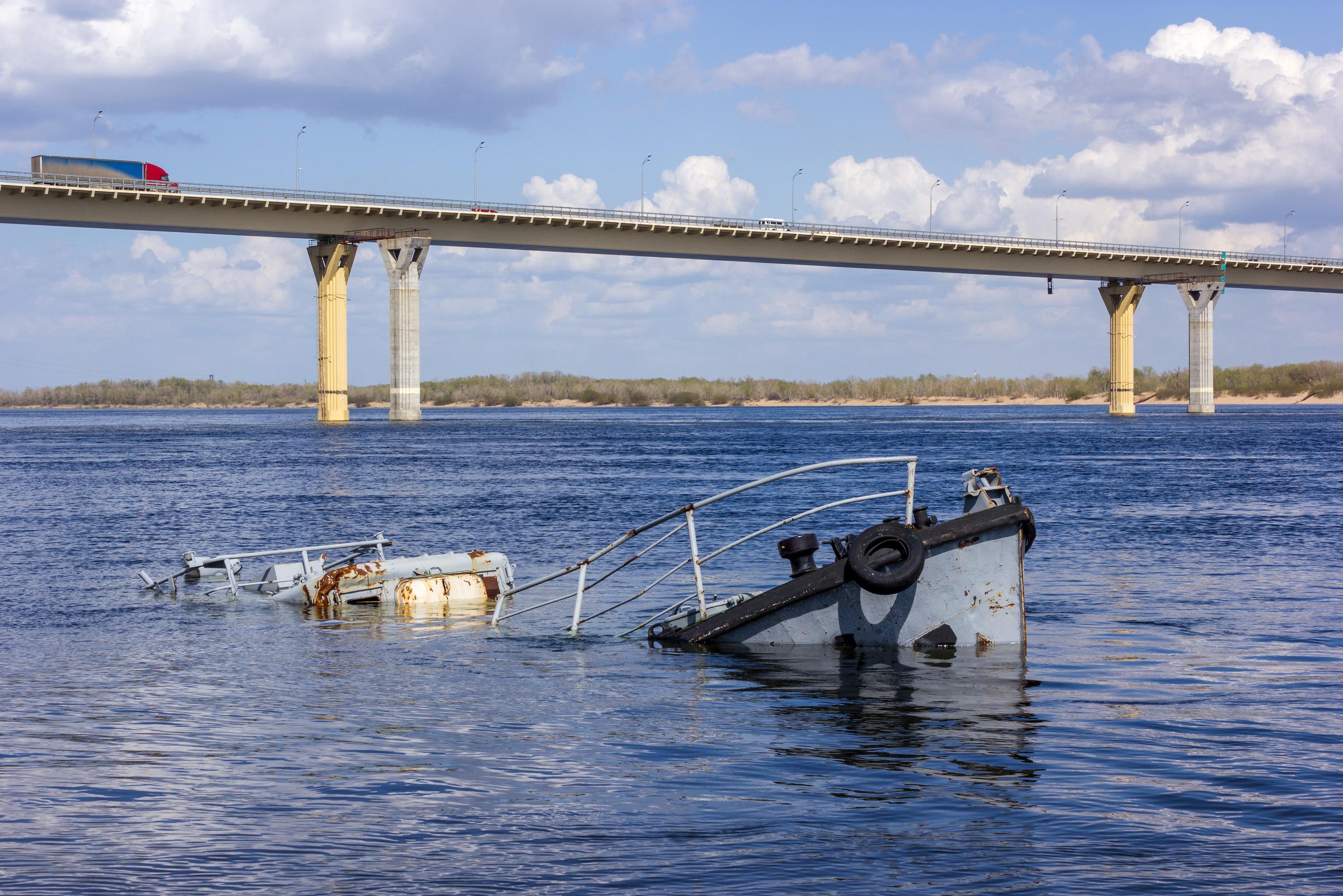 hudson-tugboat-accident