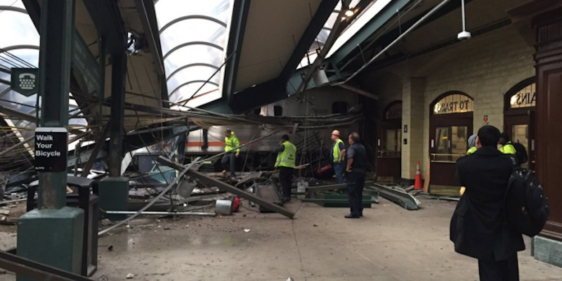 Hoboken-train-crash