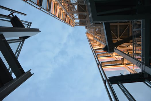 Contractor Negligence In NY Cases