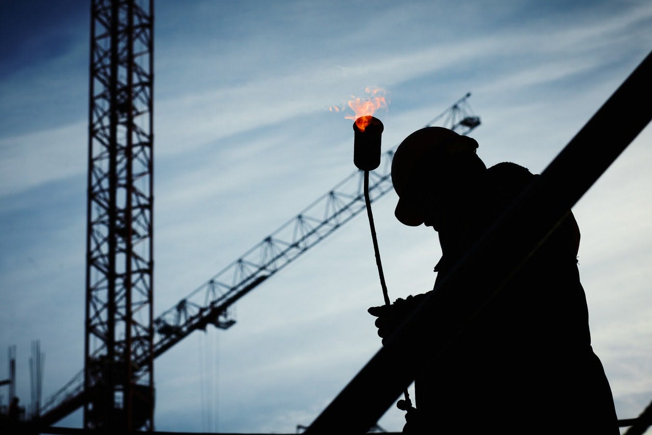 Healthcare Construction Worker Injury Attorney NYC