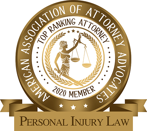 American Association of Attorneys Advocates