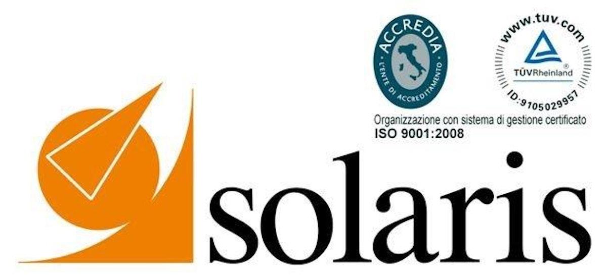 Cooperativa sociale Solaris