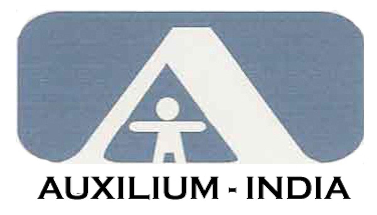 Auxilium India