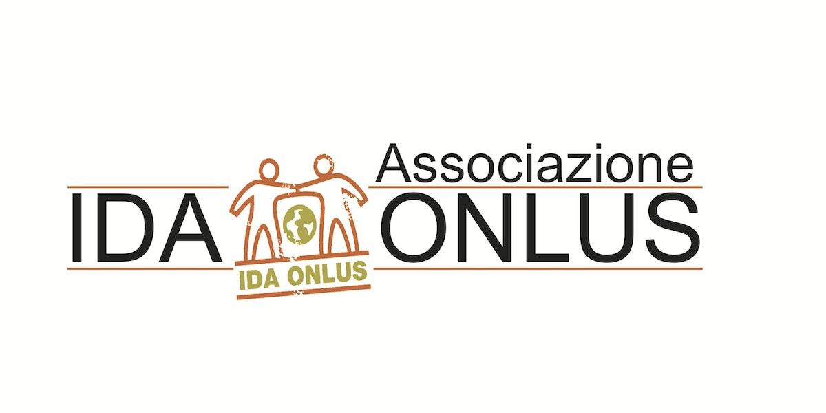 Associazione Ida Onlus