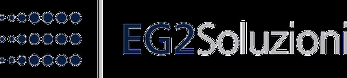 EG2 Soluzioni di Edoardo Galletti
