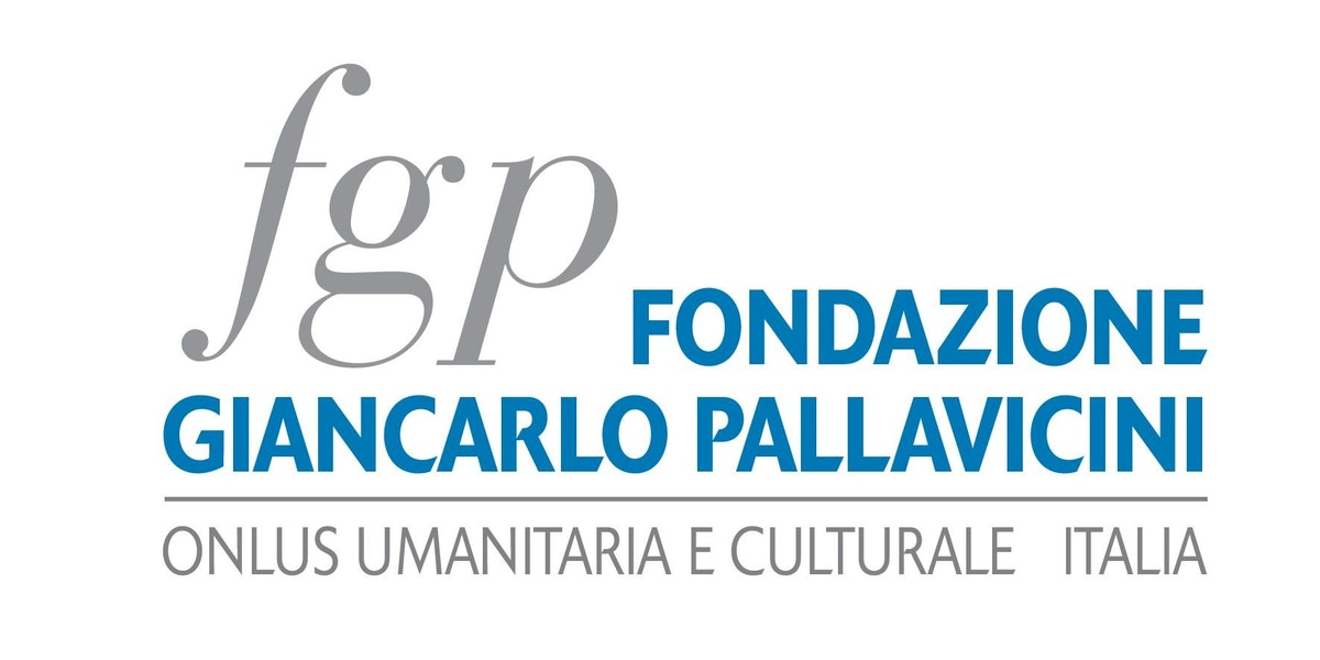FONDAZIONE GIANCARLO PALLAVICINI