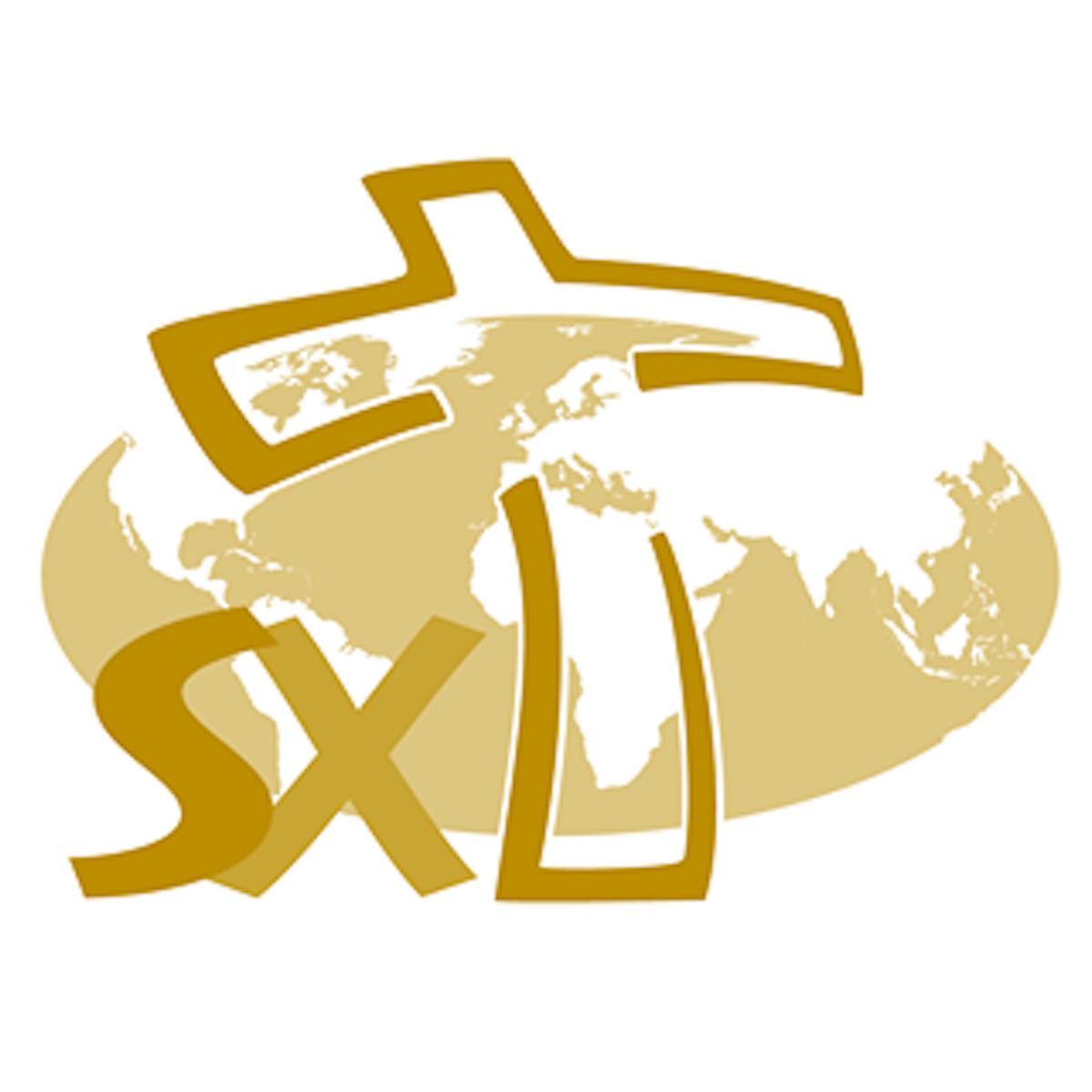 Missionari Saveriani