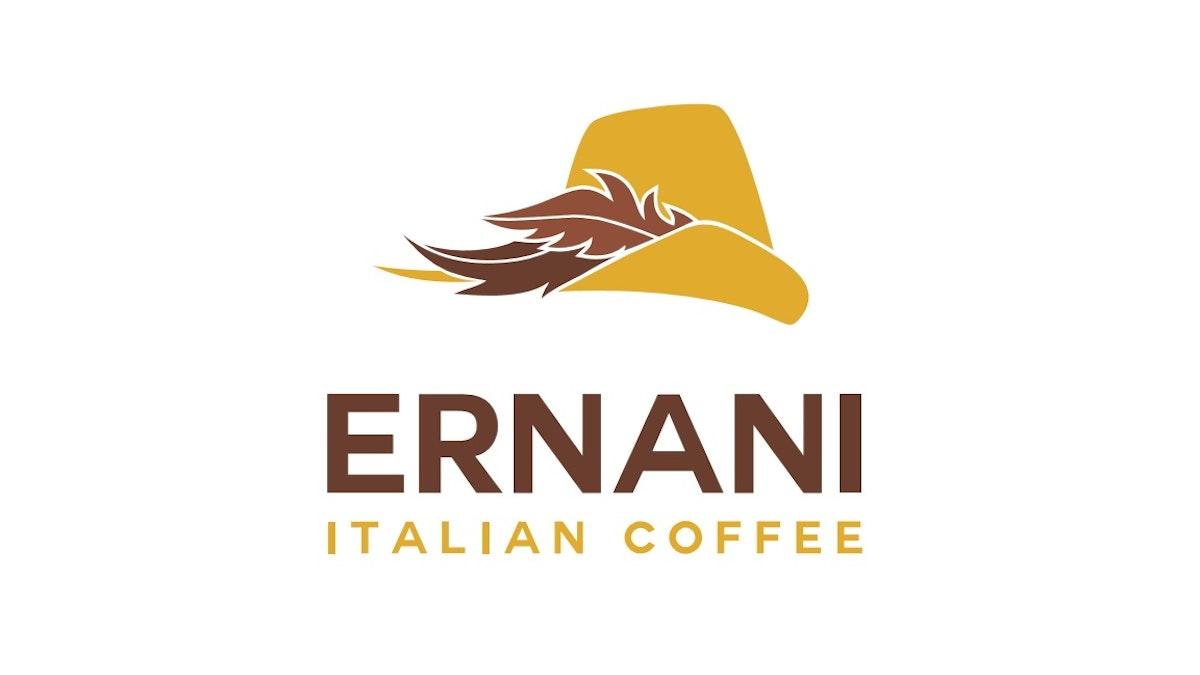 ERNANI Italian Coffee