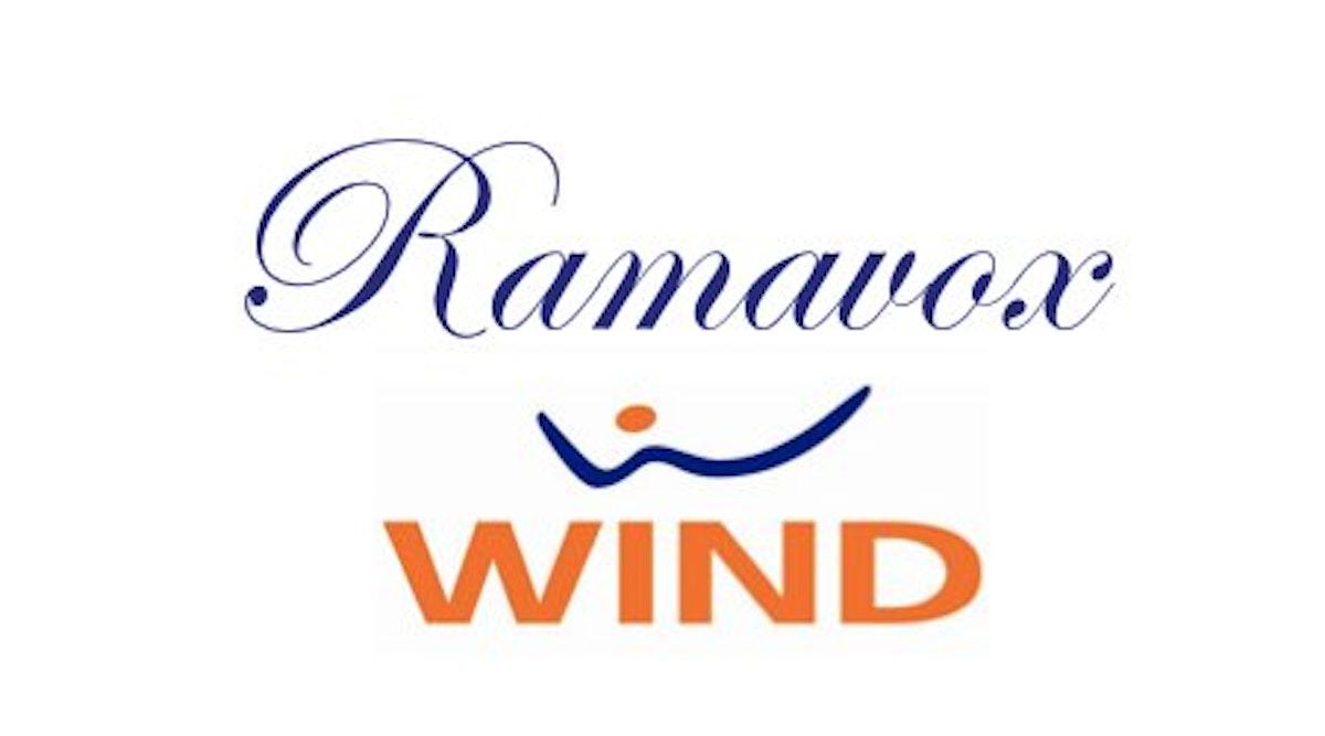 RAMAVOX sas Radaelli