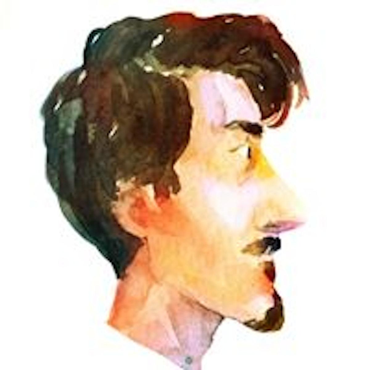 DAVIDE AURILIA ARTWORK