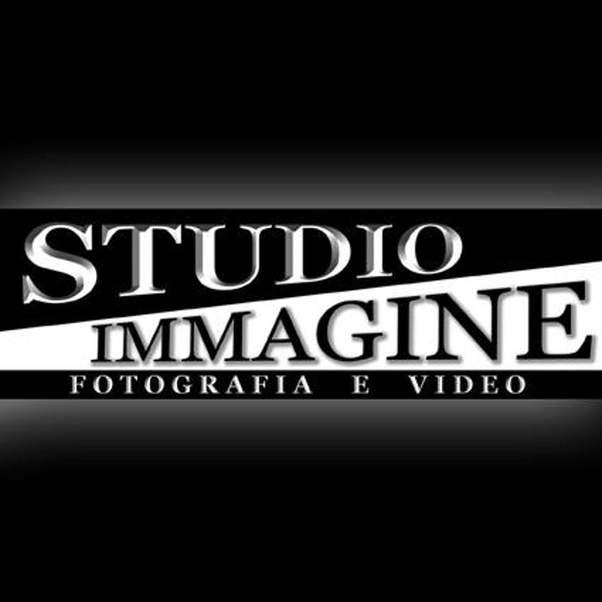 Studio Immagine Seregno