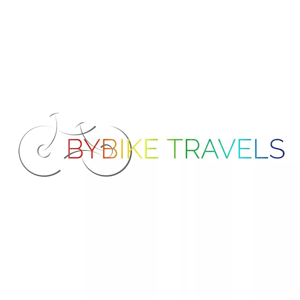 By Bike Travels