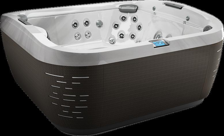 Spas Hot Tub Spa Pools Swim Spa Jacuzzi Australia