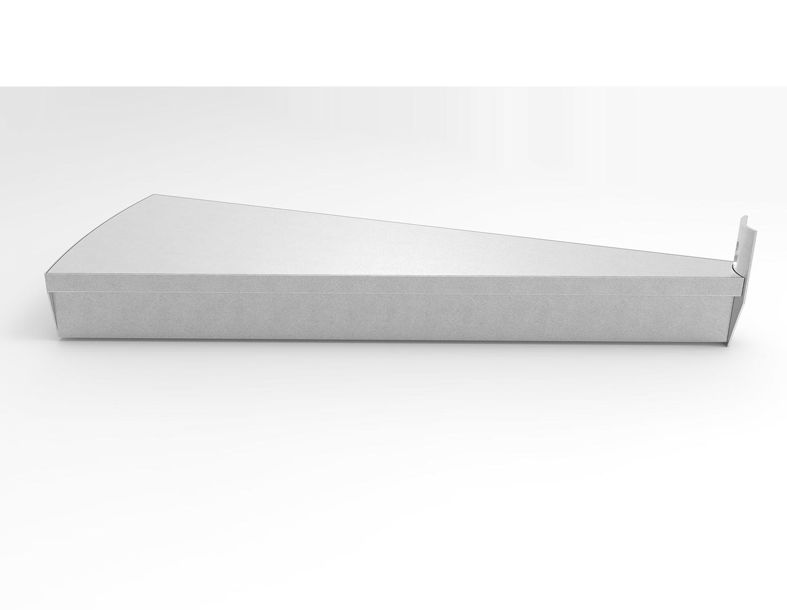 plane plate eurostair spiral staircase