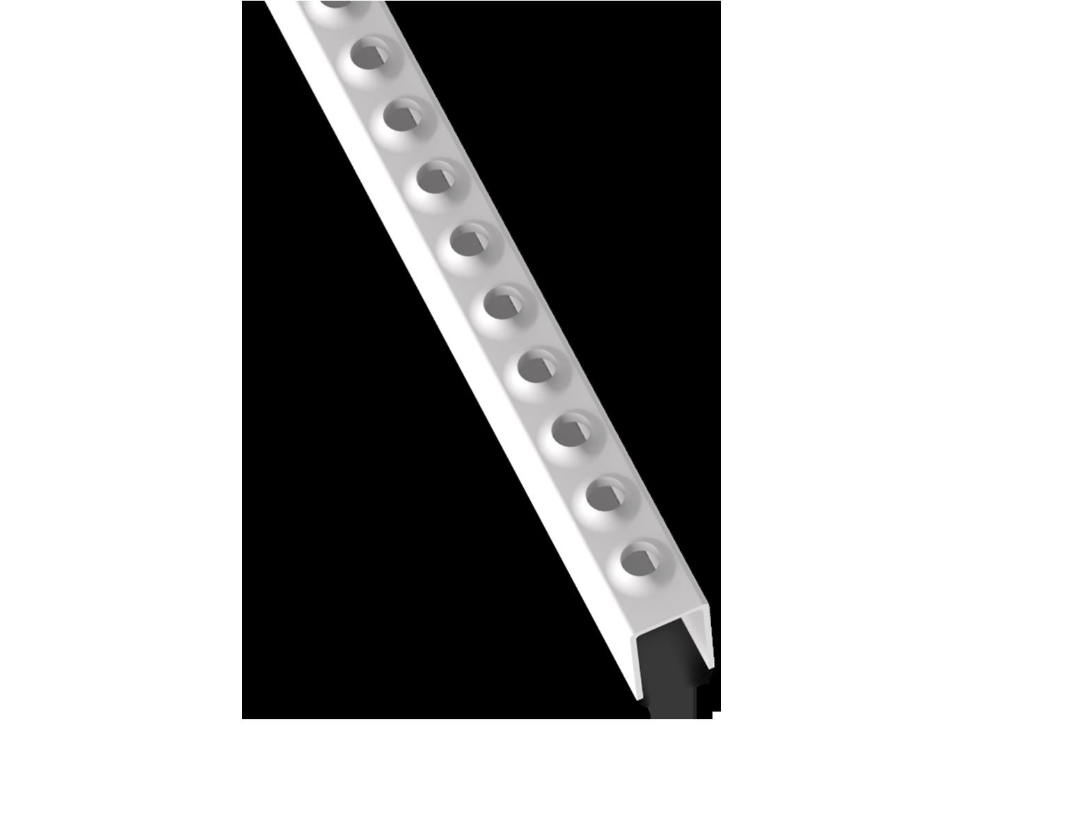 Eurostair lättdurk modell prolad1