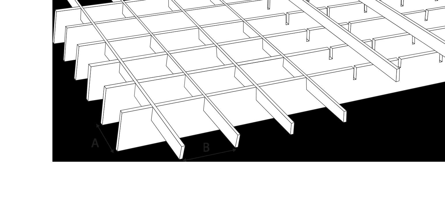 maskdimension illustration