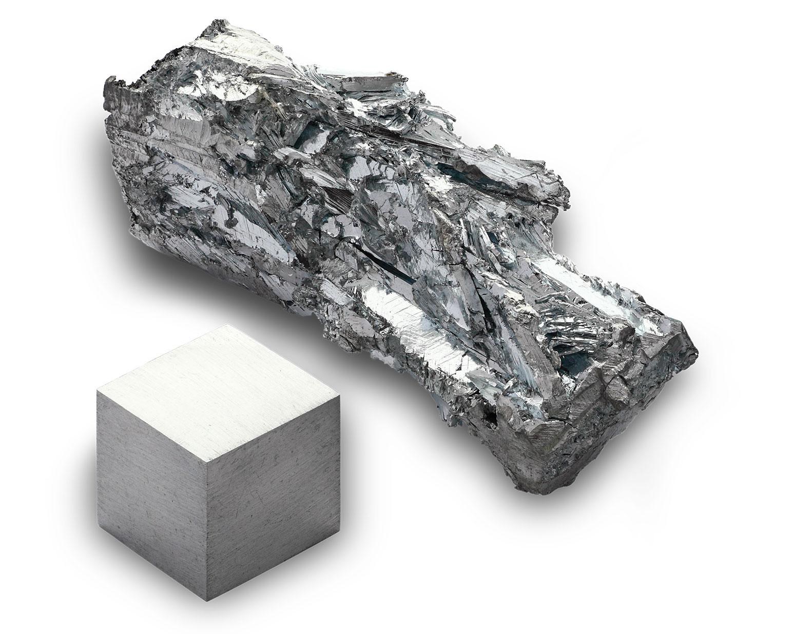 zink material varmförzinkning