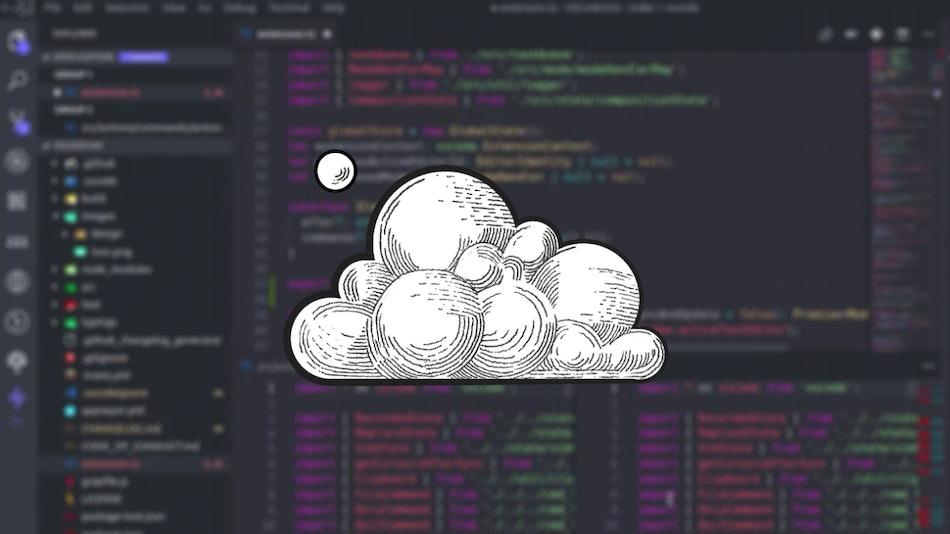 Evolution of the Cloud IDE