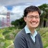 Jonathan Yu avatar