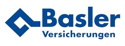 Basler Versicherung Logo