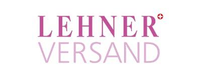 Lehner Versand Logo