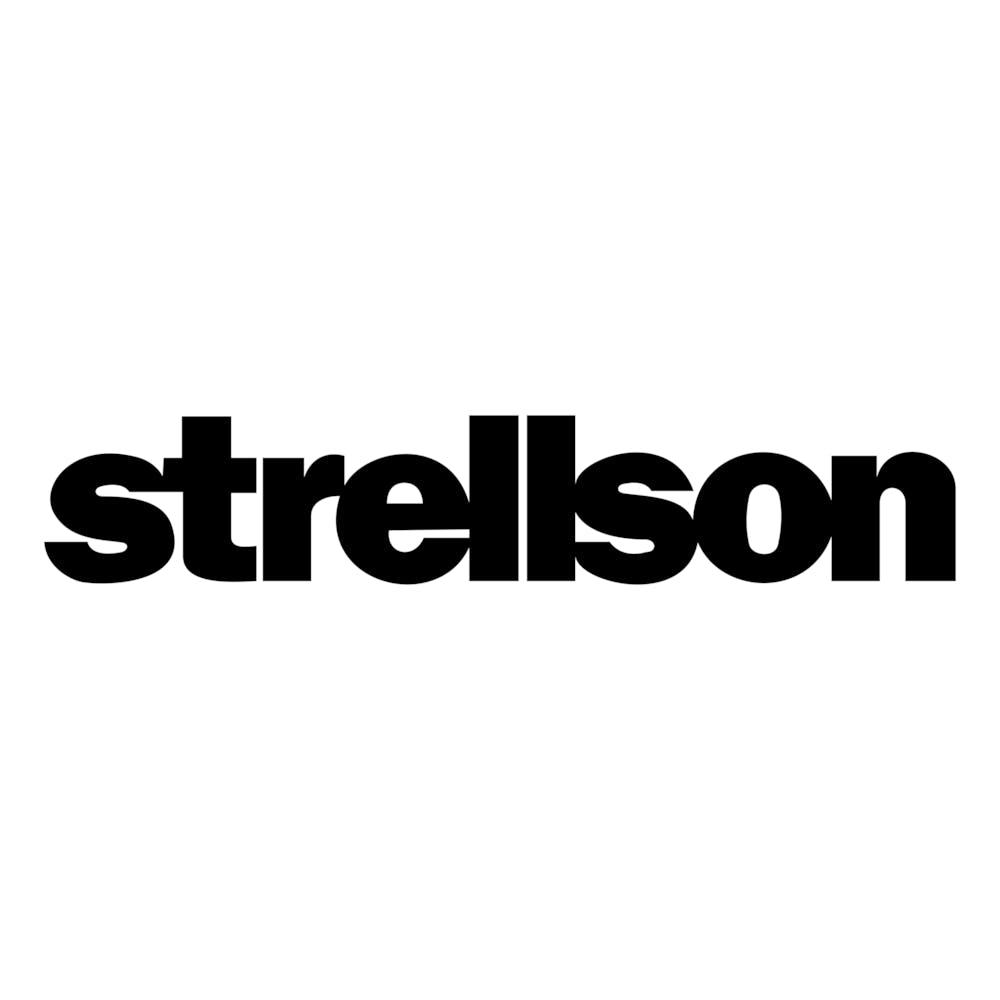 strellson logo png