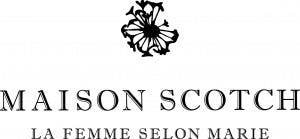 Maison_scotch_logo