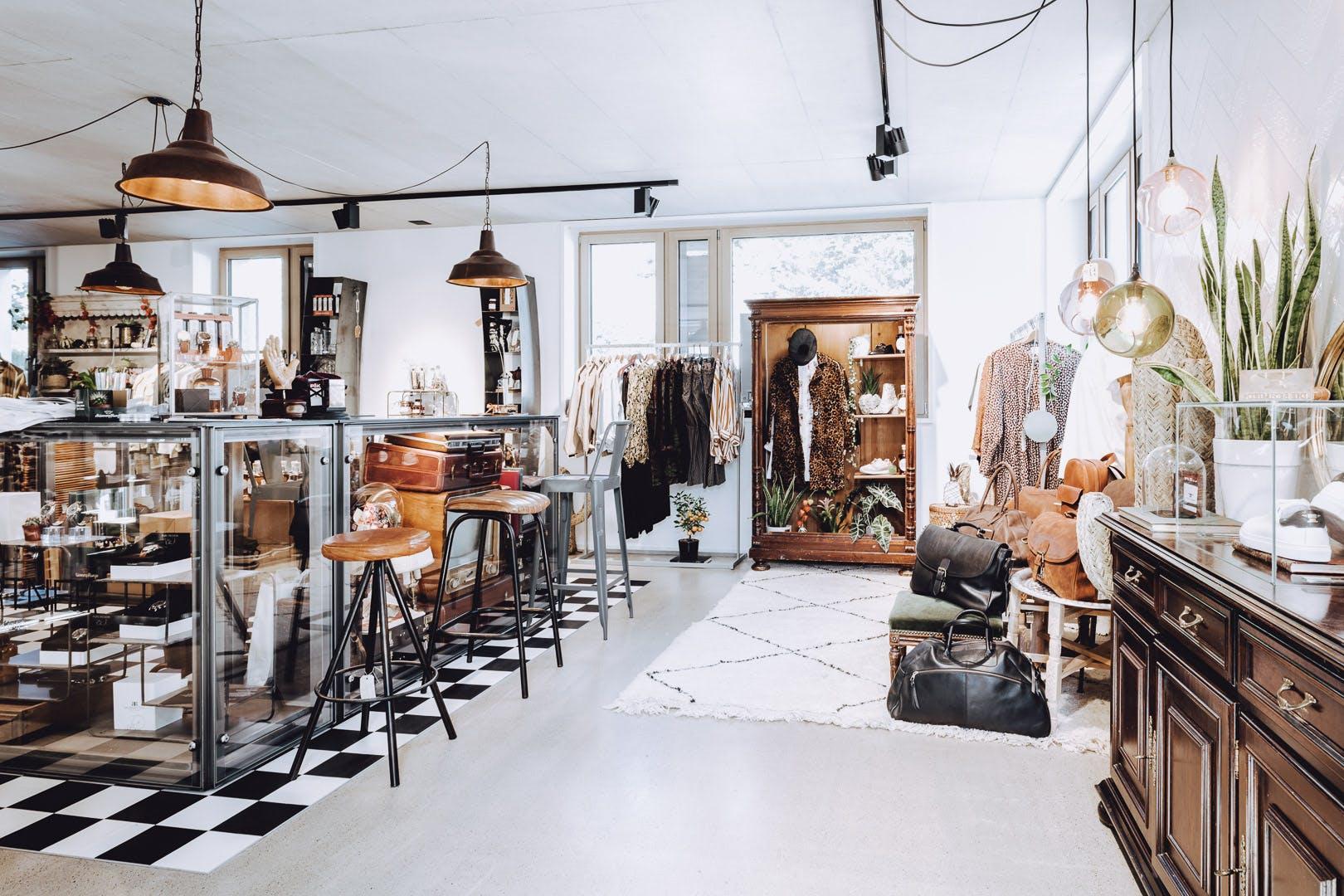 DS_boutique