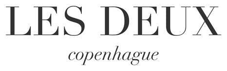 lesdeux_logo