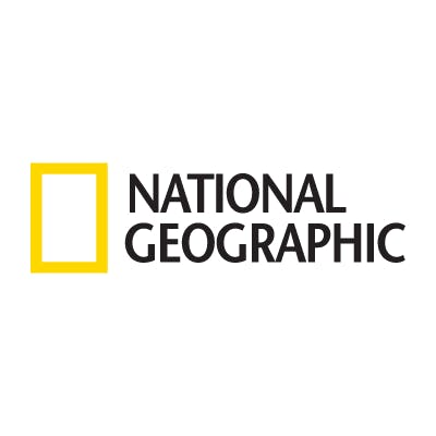 national_geo_logo